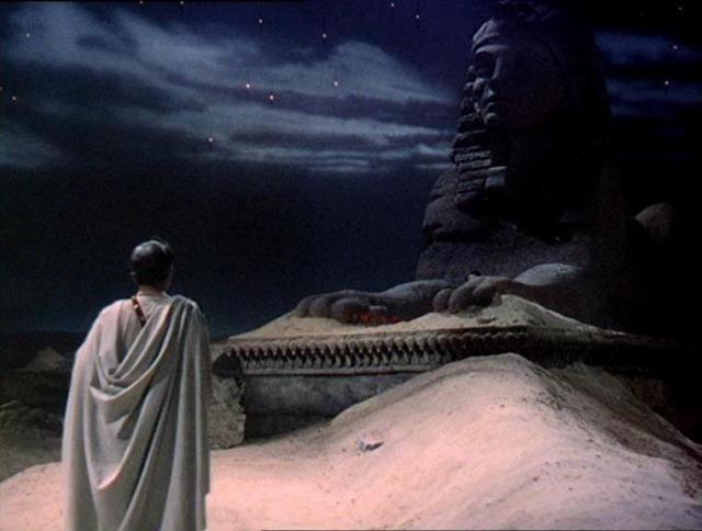 caesar-cleopatra-5