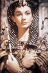 caesar-cleopatra-61