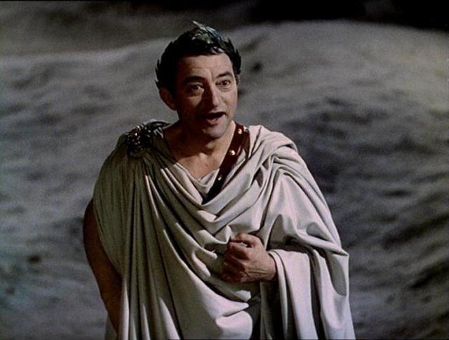 caesar-cleopatra-7