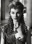 caesar-cleopatra-81