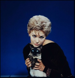 kim-novak-ralph-crane-shoot-1958-8