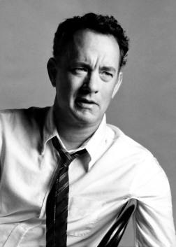 http://verdoux.files.wordpress.com/2009/03/tom-hanks.jpg?/> <img src=  />Tom Hanks, laureat dwóch Oscarów, zagra główną rolę w obrazie produkowanym przez twórców m. in.