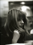 Marianne Faithfull - 4