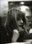 Marianne Faithfull - 4