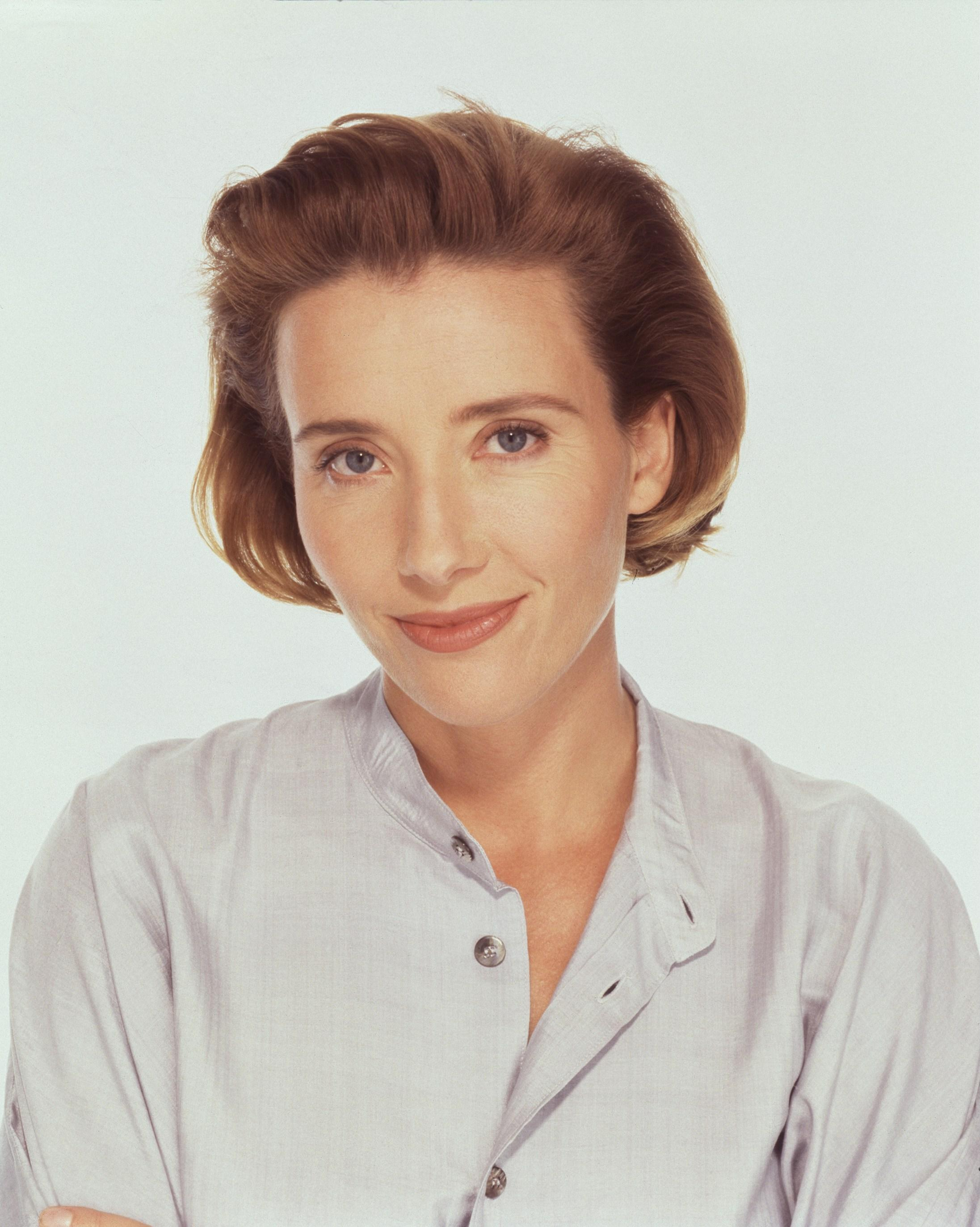 Image Result For Emma Thompson