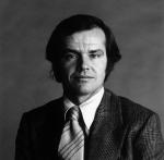 Jack Nicholson - Portrait c.1980 1