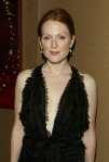 Julianne Moore 14