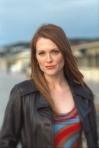 Julianne Moore 7