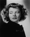 Katharine Hepburn 1