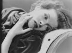 Katharine Hepburn 10