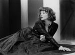 Katharine Hepburn 11