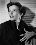 Katharine Hepburn 12
