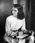 Katharine Hepburn 15