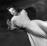 Katharine Hepburn 16