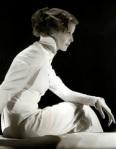 Katharine Hepburn 17