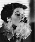 Katharine Hepburn 18