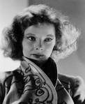 Katharine Hepburn 19