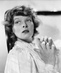 Katharine Hepburn 20