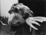 Katharine Hepburn 21