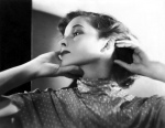 Katharine Hepburn 22