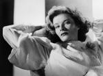 Katharine Hepburn 23
