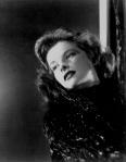 Katharine Hepburn 4