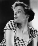 Katharine Hepburn 5