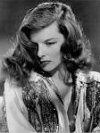 Katharine Hepburn 6 The Philadelphia Story