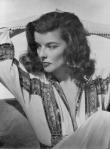 Katharine Hepburn 7 The Philadelphia Story