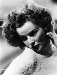 Katharine Hepburn 8
