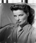 Katharine Hepburn 8b