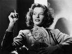Katharine Hepburn 9