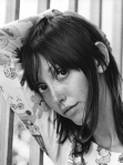 Shelley Duvall - portrait c.1977 2