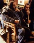 The Shining - Kubrick 2