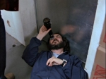 The Shining - Kubrick