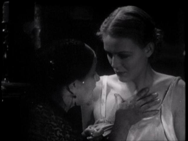 The Old Dark House (1932) 10