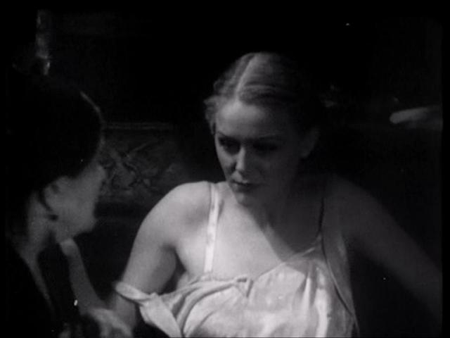 The Old Dark House (1932) 11