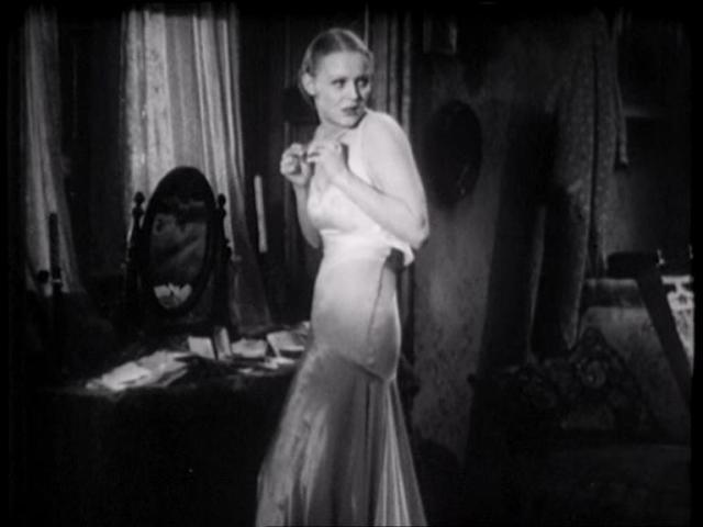 The Old Dark House (1932) 13