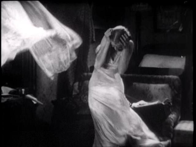 The Old Dark House (1932) 14