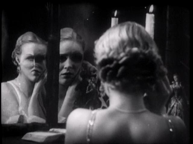 The Old Dark House (1932) 15