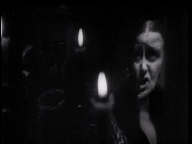 The Old Dark House (1932) 16