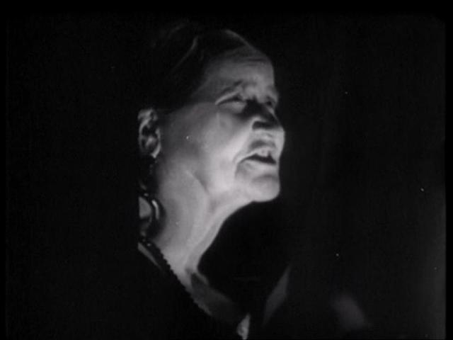 The Old Dark House (1932) 17