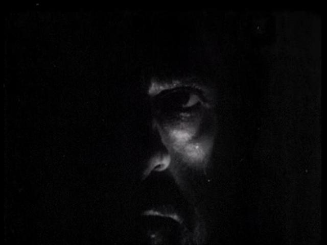 The Old Dark House (1932) 18