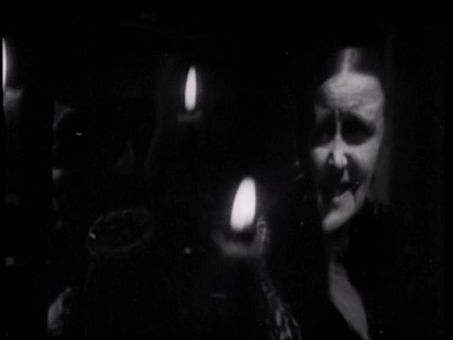 The Old Dark House (1932) 19