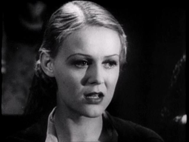 The Old Dark House (1932) 2