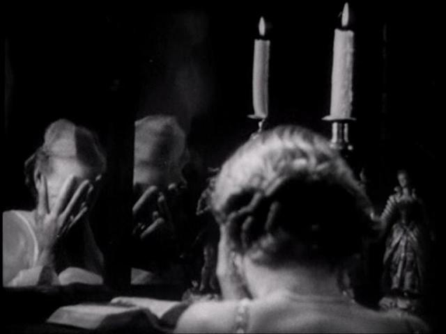 The Old Dark House (1932) 21