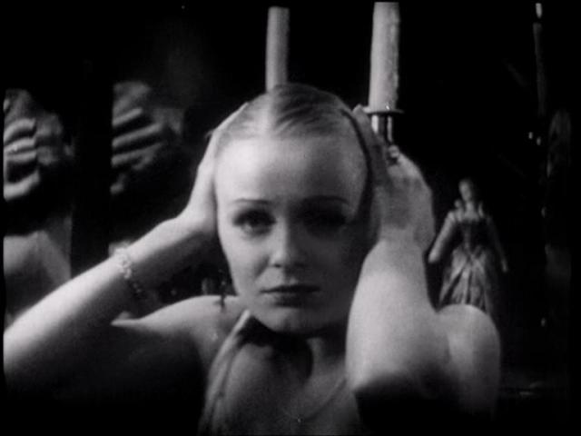 The Old Dark House (1932) 21b