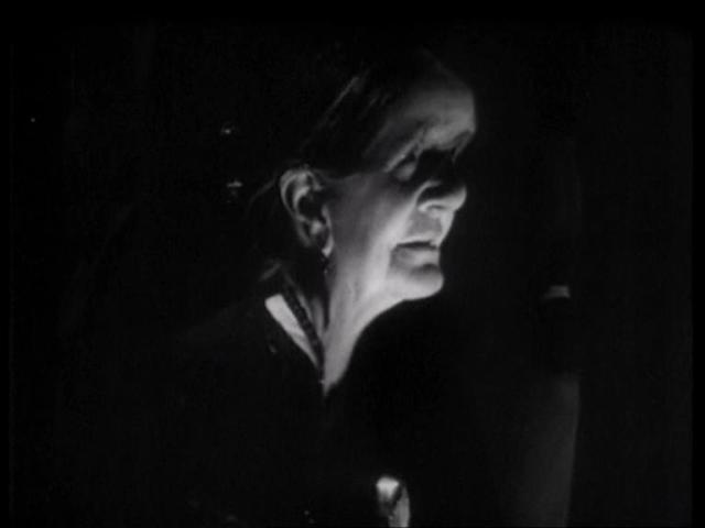 The Old Dark House (1932) 4