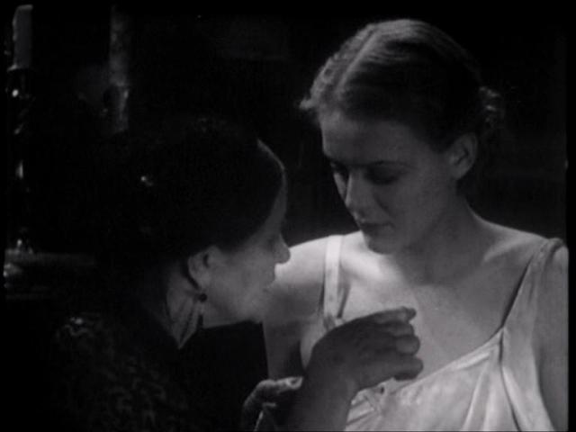 The Old Dark House (1932) 9