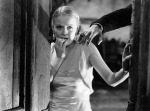 THE OLD DARK HOUSE (1932) B